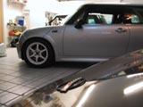 CooperS garage 4